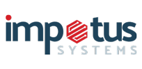 Impetus Systems