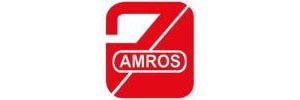 Amros Pharmaceuticals