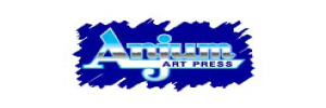 Anjum Art Press