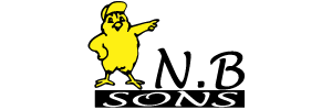 N.B Sons