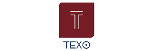 Texo Poly Industries