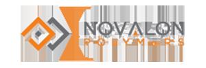 Novalon Polymer