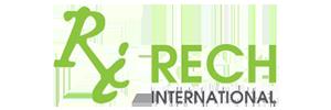 RECH International